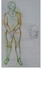 drawings_05