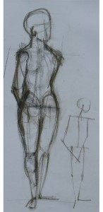 drawings_06