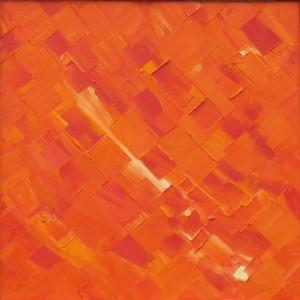 paintings_04