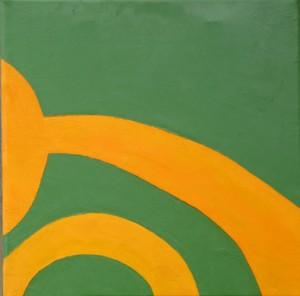 paintings_06