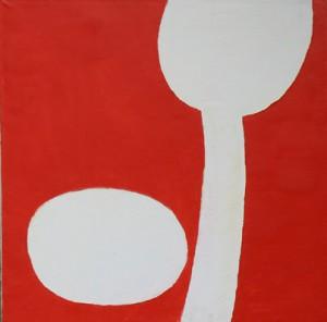 paintings_07
